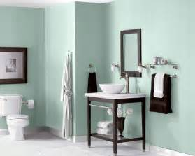 making your home sing paint trends for 2011