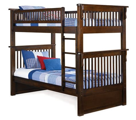 404 Not Found Dallan Bunk Bed