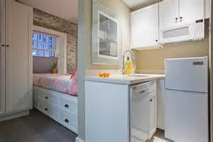 one bedroom apartments in ri us s oldest mall opens up as micro apartment complex