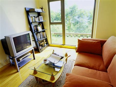 small family room ideas very small living room