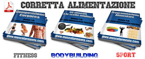 corretta alimentazione sportiva corretta alimentazione sportiva muscolarmente