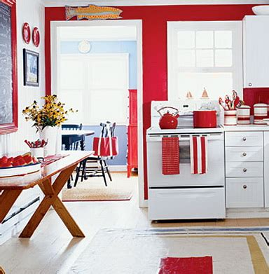 red kitchen accessories ideas red kitchen decor ideas kitchen and decor