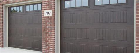 Dubuque Overhead Door Dubuque Overhead Door Photo Gallery Cedar Cross Overhead Door Photo Gallery Cedar Cross