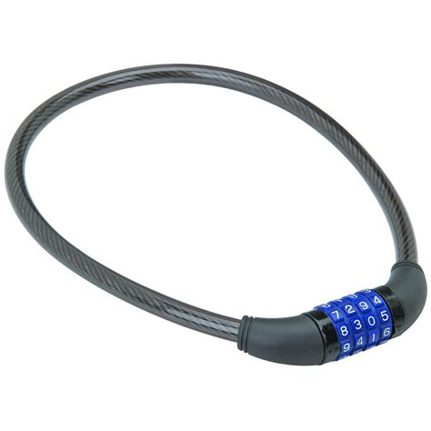 Cycling Bike Bicycle Lock your most recent cycling related purchase page 501