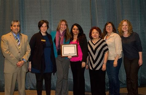 southwest solutions housing southwest solutions named housing education program agency of the year southwest