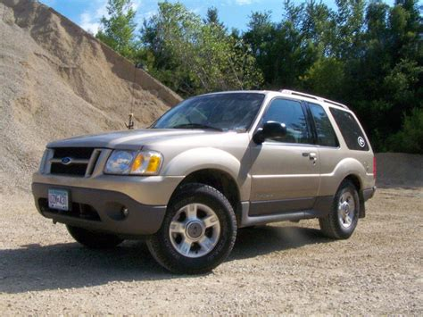 ford explorer 0 60 what is the 0 60 time 2015 ford explorer sport autos post