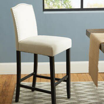 alcott hill baltimore  bar stool reviews wayfair