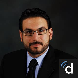 U Michigan Mph Mba by Dr Nicolas Mouawad Md West Branch Mi Vascular Surgery