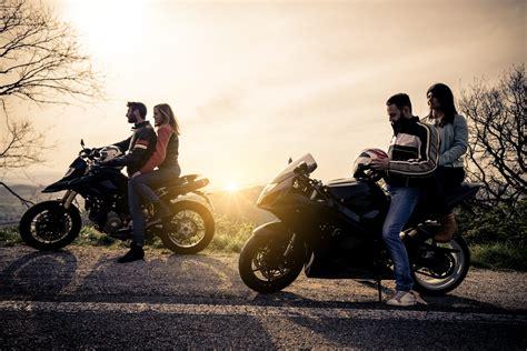 cheap biker cheap motorcycle insurance redding cheapinsurance com