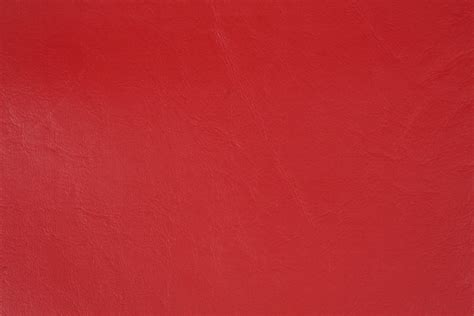 marine grade fabric upholstery marine grade vinyl outdoor upholstery fabric in red