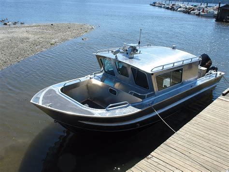 lake cabin boats for sale the phantom duck boat autos post