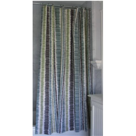Coastal Design Shower Curtains Coastal Shower Curtain
