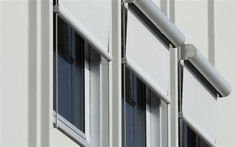 rulli per tende tende a rullo per vetrate e punti luce venezia