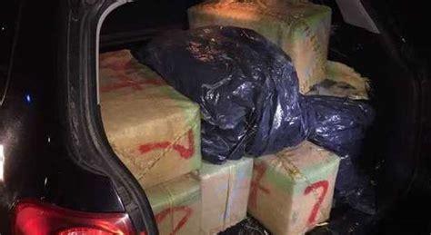 consolato australiano a roma sotto la paglia 215 chili di hashish un quot carico quot da oltre
