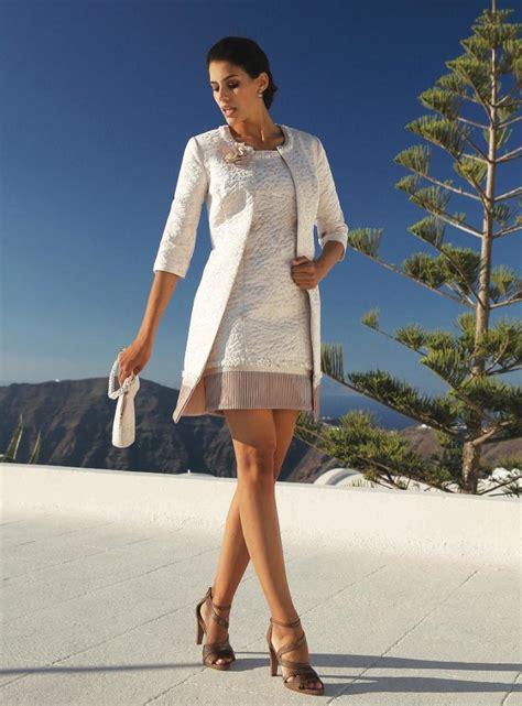 Robes De Mariée Seine Et Marne - cario boutique de mariage seine et marne 77 robe de mari 233 e