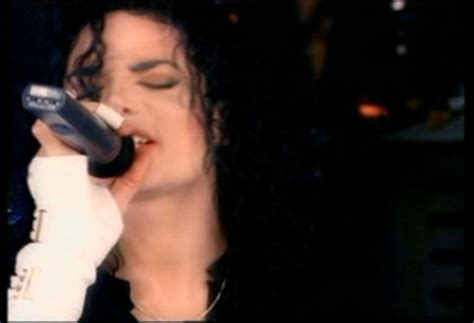give in to me mj give in to me michael jackson photo 11831403 fanpop