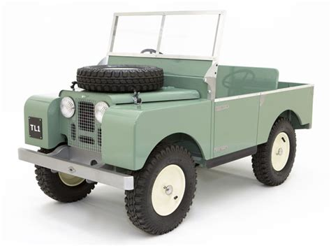 land rover kid cars land rover go4carz com