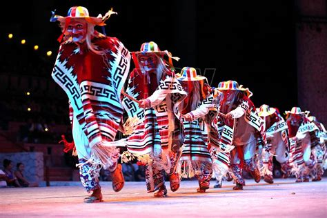 imagenes de up los viejitos hoy tamaulipas los viejitos bailarines expresion de