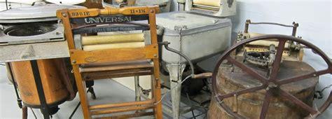 mobili design usati mobili design usati torino dragtime for