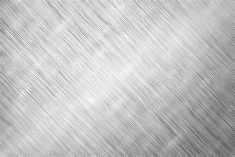 metal pattern effect background texture 30 metal backgrounds wallpapers images pictures