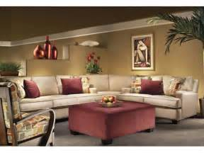 living room and bedroom furniture sets inspirational furniture sets living room fantastic