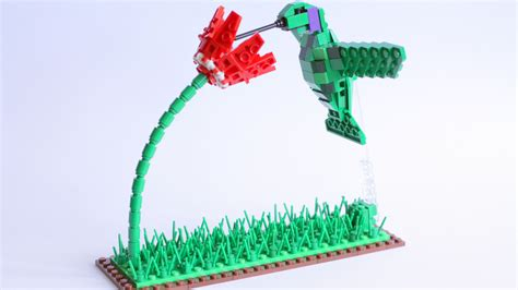Lego Birds Set lego ideas approves big theory and birds sets 187 fanboy
