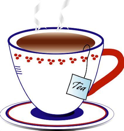 tea clipart tea clipart