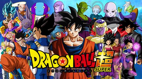 wallpaper dragon ball hd 1080p dragon ball super wallpaper phone on wallpaper 1080p hd