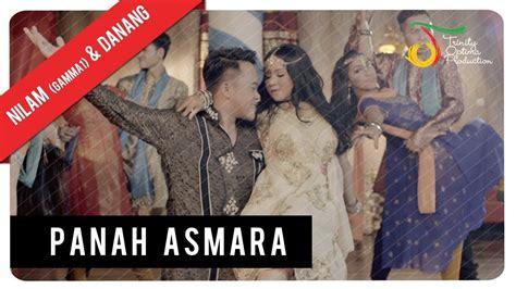 download mp3 chrisye panah asmara nilam gamma1 danang panah asmara official video