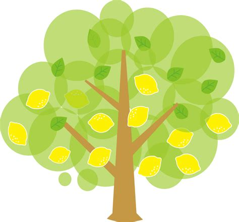 cute trees clipart www imgkid com the image kid has it cute tree free clipart