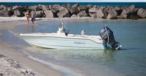 best boat under 20k the baddest fishing boats a man can buy for under 20k