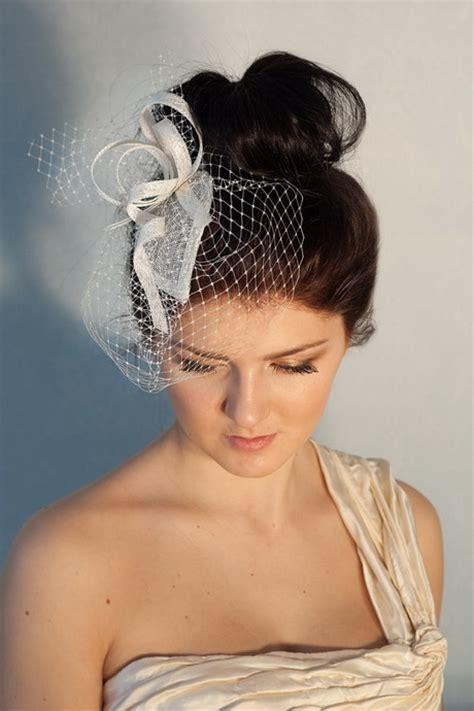 Kopfschmuck Hochzeit kopfschmuck hochzeit