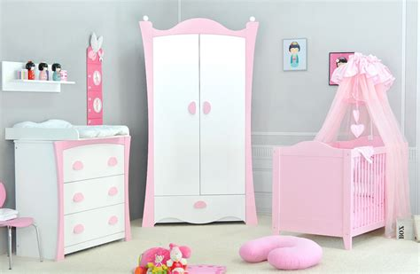 Commode Pour Bebe by Commode Bebe Fille