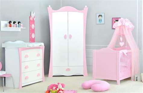 chambre enfant pas chere lit b 233 b 233 fille pas cher
