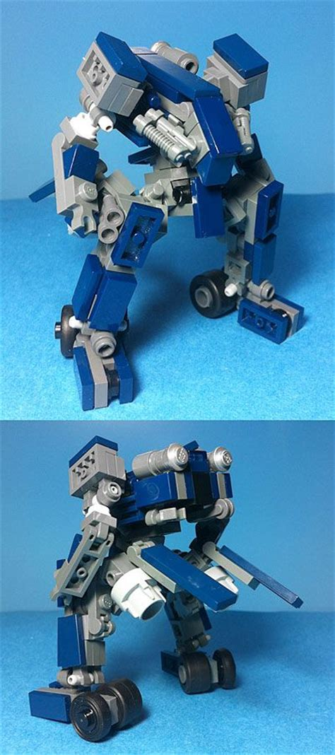 Maggie Lego Bracelet 17 best images about lego mechs on lego army