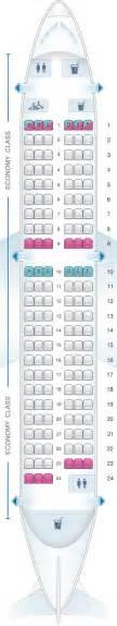 plan de cabine brussels airlines airbus a319 seatmaestro fr