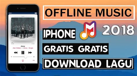 download lagu quit cara download lagu di iphone gratis tanpa jailbreak