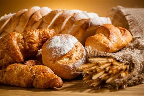carbohydrates contain list of foods containing carbohydrates livestrong