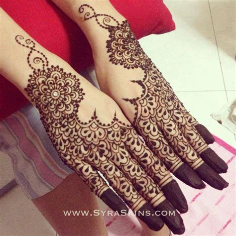 design henna jari henna jari simple makedes com
