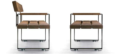 bulls bench bull bench id metalco inc