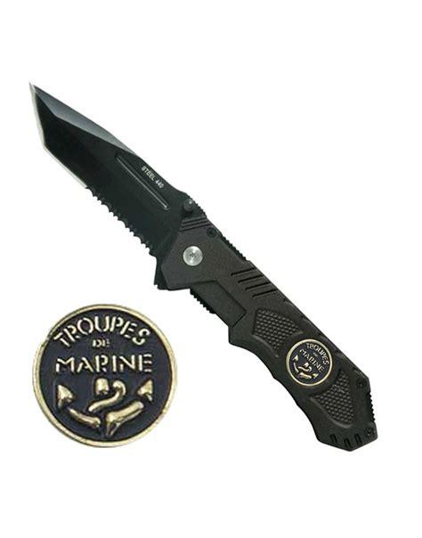 couteau survival tdm tam surplus militaire