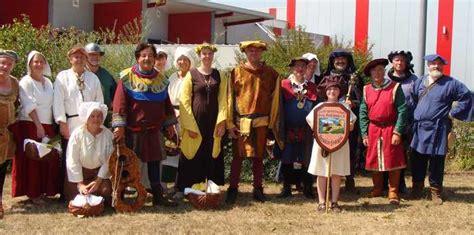 wann ist das nã chste spiel bayern mã nchen eppelein absolvierte neumarkter volksfestzug mit halsgeige