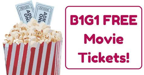 printable movie tickets coupons coupons for fandango free movie tickets