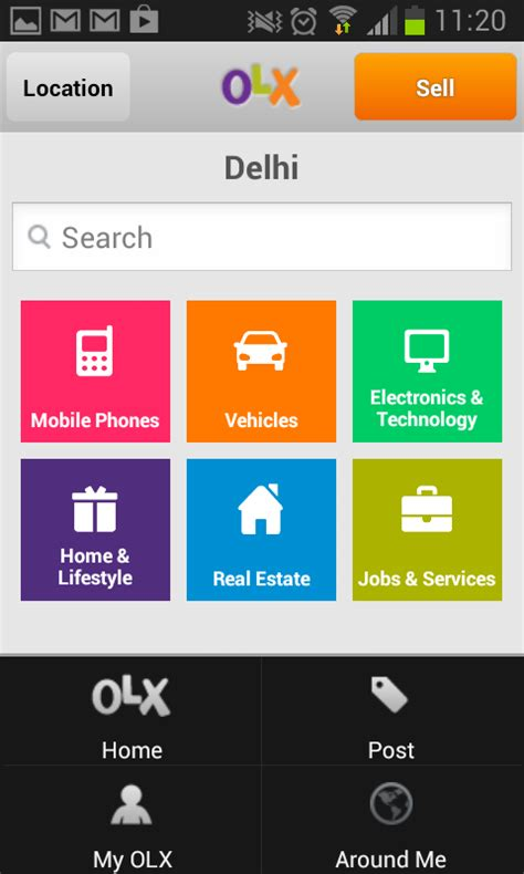 free of apk apps free classifieds apk android free app feirox