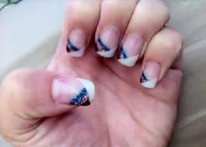 nail designs fresh blue nail designs nails designs