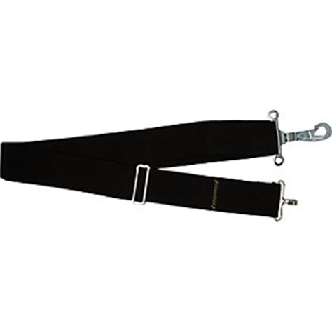 Gc Sling By Ifa Shop ludwig lf 382 snare drum sling guitar center