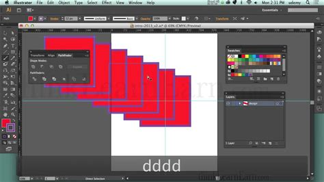 adobe illustrator cs6 vector master adobe illustrator cs6 how to build vector graphics