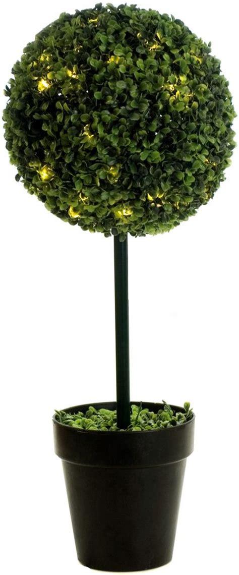 Marvelous Topiary Christmas Trees #3: 5086_med.jpg