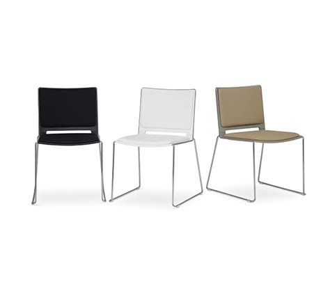 tcc sedie sedie impilabili per sala corsi con ribaltina e carrello