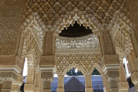 moorish architecture opinions on moorish architecture